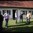 hundeschule_ingolstadt_ausdrucksverhalten_25